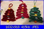 Foto SAL aspettando il Natale - prima parte - albero di Natale-tapatalk_1519156883438-jpeg