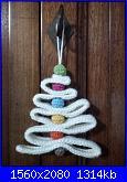 Foto SAL aspettando il Natale - prima parte - albero di Natale-tapatalk_1519389854606-jpeg