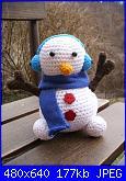 Foto SAL aspettando il Natale - prima parte - pupazzo di neve-tapatalk_jpeg_1519494473869-jpg