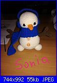 Foto SAL aspettando il Natale - prima parte - pupazzo di neve-tapatalk_1519564276417-jpeg