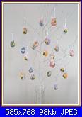 Foto Sal Addobbiamo la nostra Pasqua di allegria-002-jpg
