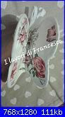 Foto Sal presina a farfalla-francesca05803-jpg