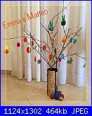 Foto Sal Addobbiamo la nostra Pasqua di allegria-img_1411-jpg