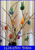 Foto Sal Addobbiamo la nostra Pasqua di allegria-img_1385-jpg