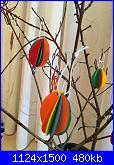 Foto Sal Addobbiamo la nostra Pasqua di allegria-img_1386-jpg