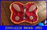 Foto Sal presina a farfalla-1d67d1eb-3593-4320-8142-2c619ce85cc7-jpg