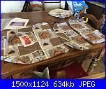 Foto SAL Copri cuscino con cerniera Wip-img_0845-jpg