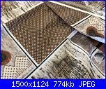 Foto SAL Copri cuscino con cerniera Wip-img_0846-jpg