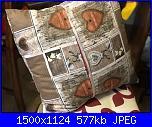Foto SAL Copri cuscino con cerniera Wip-img_0970-jpg