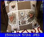 Foto SAL Copri cuscino con cerniera Wip-img_0971-jpg