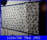 Foto sal Tappetino sottomacchina e/o coprimacchina con tasche-20180522_152734-jpeg