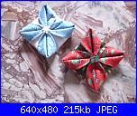 Foto Sal aspettando il Natale 2a parte - Cucito creativo - L'addobbo per l'albero-jeep-jpg