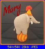 Foto SAL elefantino da circo-tapatalk_1527418576641-jpeg