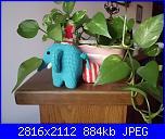Foto SAL elefantino da circo-rox-2-jpg