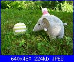 Foto SAL elefantino da circo-tapatalk_1529988227677-jpeg