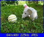 Foto SAL elefantino da circo-tapatalk_1529988232040-jpeg