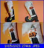 Foto Sal Halloween in tutte le salse-img-20180929-wa0051-jpg