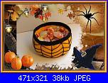 Foto Sal Halloween in tutte le salse-tapatalk_1538851018543-jpeg