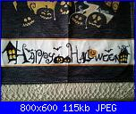 Foto Sal Halloween in tutte le salse-tapatalk_1538916842385-jpeg