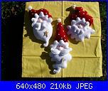 Foto Sal Aspettando Natale Feltro - Babbi Natale-jeep-jpg