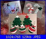 Foto SAL Natale in tutte le salse-tapatalk_1543550486885-jpeg