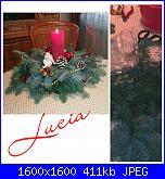 Foto SAL Natale in tutte le salse-tapatalk_1543662969124-jpeg