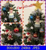 Foto SAL Natale in tutte le salse-img_0185-jpg