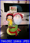 Foto SAL Natale in tutte le salse-tapatalk_1544087806514-jpeg
