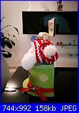 Foto SAL Natale in tutte le salse-tapatalk_1544087814882-jpeg