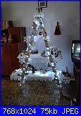 Foto SAL Natale in tutte le salse-tapatalk_1544592805628-jpeg