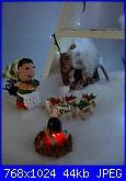Foto SAL Natale in tutte le salse-tapatalk_1544592823748-jpeg