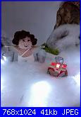 Foto SAL Natale in tutte le salse-tapatalk_1544592773261-jpeg
