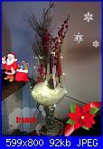 Foto SAL Natale in tutte le salse-tapatalk_1544373216323-jpeg