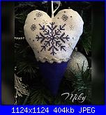 Foto SAL Ricamiamo insieme a Capodanno-img_8901-jpg