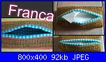Foto sal portafazzoletti da borsa-11111111111111111111_800x400-jpg