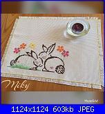Foto SAL coniglio in tutte le salse-miky_79-jpg