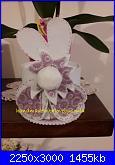 Foto SAL coniglio in tutte le salse-sonia76-2-jpg