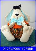 Foto SAL coniglio in tutte le salse-dscn5879-jpg