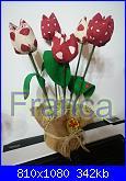 """Foto sal """"un fiore per te: Il tulipano""""-pizap_1554493958446-jpg"""