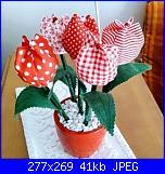 """Foto sal """"un fiore per te: Il tulipano""""-whatsapp-image-2019-04-02-06-53-40-copia-jpeg"""