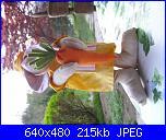 Foto SAL coniglio in tutte le salse-tapatalk_1555390167516-jpeg