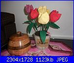 """Foto sal """"un fiore per te: Il tulipano""""-dscn5908-jpg"""