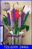 Foto sal un fiore per te: Lavanda e rosmarino-ma12ri-jpg