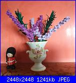 Foto sal un fiore per te: Lavanda e rosmarino-rox-jpg