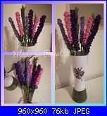 Foto sal un fiore per te: Lavanda e rosmarino-tapatalk_1558885424396-jpg