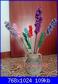 Foto sal un fiore per te: Lavanda e rosmarino-tapatalk_1559492573966-jpg