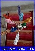 Foto sal un fiore per te: Lavanda e rosmarino-tapatalk_1559492586775-jpg