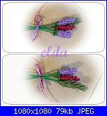 Foto sal un fiore per te: Lavanda e rosmarino-2019-06-13_07-42-38-jpg