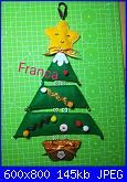Foto sal natalizio creiamo insieme: i fuoriporta-img_20191026_230934_600x800-jpg