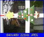 Foto sal natalizio creiamo insieme: i fuoriporta-jeep-albero-jpg